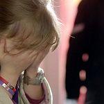 Жителя Тёсово-Нетыльского подозревают в изнасиловании девятилетней девочки