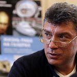 Сергей Митин: «Борис Немцов остался в памяти как очень одарённый человек»