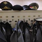 «Коммерсант»: силовикам предложили сократить расходы и сотрудников