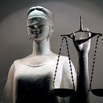 «Почта России» хочет защитить свою деловую репутацию от «цинизма» «Ваших новостей»