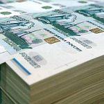 Новгородская область получит бюджетный кредит, который заменит кредит коммерческий