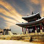 Корейский Кёнджу может стать побратимом Великого Новгорода