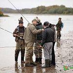 Митинг рыбаков в Великом Новгороде не состоится