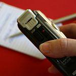В новгородских судах будут вести аудиопротоколы заседаний