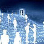 А на становление информационного общества – почти 22 миллиона