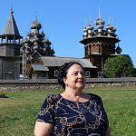 В Старую Руссу приедет великая княгиня и посетит авиаремонтный завод