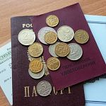 В Новгородской области отредактируют законы о льготах
