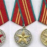 Житель Великого Новгорода забил насмерть бабушку и деда, и украл их медали