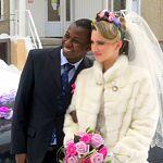 В Новгородской области стали чаще заключать браки с иностранцами