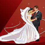 Спорткомплекс «Манеж» предлагает новую услугу: постановку свадебного танца