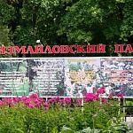 Жителя Новгородской области обвинили в причинении ущерба Измайловскому парку в Москве