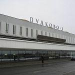 Обвиняемого в убийстве новгородца встретили в аэропорту Пулково
