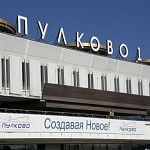 Брат задержанного в аэропорту Пулково новгородца: «Он прилетел в Россию по своей воле»