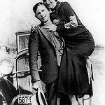 В Мурманске задержали семейную пару, для остроты ощущений совершившую налёт в Великом Новгороде