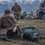 В Тёсово-Нетыльском завтра покажут реконструкцию боёв за коридор для 2-й Ударной армии