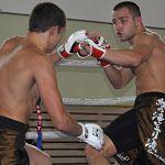 Завтра в Батецком пройдет фестиваль боевых видов спорта