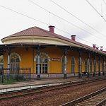 Областной суд не смягчил наказание боксёру, избившему человеку на вокзале в Малой Вишере