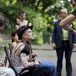 В Великом Новгороде покажут новый фильм  Валерии Гай Германики (18+)