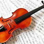 Квартет солистов оркестра Юрия Башмета исполнит в Великом Новгороде популярную классику, джаз и музыку из кино