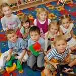 В Боровичах прокурор потребовал создать 450 мест в детских садах