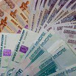 Эксперт: экономике невыгодно укрепление рубля