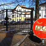 Новгородские автовладельцы жалуются на навязывание лишних услуг при покупке ОСАГО