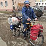 Дальнобойщик, сбивший путешественника, ехавшего в Великий Новгород, покончил с собой