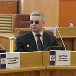 Депутат: «Мы будем готовы рассмотреть вопрос об удалении мэра в отставку»