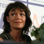 Московскую актрису лишили водительских прав на Валдае за аварию в Рождество