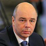 Минфин подтвердил губернатору обязательства по замене коммерческих кредитов на бюджетные