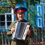 При правительстве Новгородской области создан совет по гармонизации межнациональных отношений