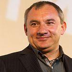 Николай Фоменко вошел в совет директоров «Деки» и стал его членом
