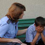 Житель Валдая подговорил подростка ограбить его прабабушку