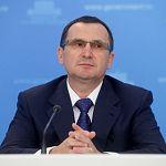 Федоров может покинуть пост министра сельского хозяйства. Станет ли Сергей Митин его преемником?
