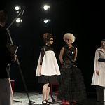 Сказка рядом. Сегодня в программе Kingfestival – сказки из Италии, Латвии, Австрии и Карелии