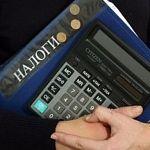В Новгородской области отменили налоги для начинающих предпринимателей, работающих на «упрощёнке» или по патенту