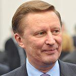 В Новгородской области ожидают главу администрации президента