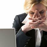 Более 40% участников опроса на сайте «ВН» отметили, что испытывают сложности с погашением кредита