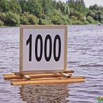 Новгородки завоевали две медали юниорского первенства России по гребле