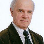 В кремле состоится бенефис руководителя городского хора Кирилла Шалённого