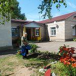 Московские волонтёры собирают гуманитарную помощь для Шимского дома престарелых