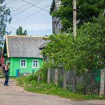 Новгородская область получит 76,7 миллиона на развитие сельских территорий