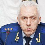 Руководителю завода в Малой Вишере объявил предостережение заместитель Генерального прокурора