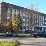 Уволенный директор «Автобусного парка» возглавит КУМИ в Великом Новгороде