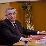 Следственный комитет обжаловал отмену дела против мэра