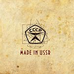 В Новгородской области зарегистрировано отделение партии «Рождённые в СССР»