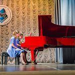 В Боровичах гала-концертом завершился фестиваль имени Лядова