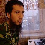 Новгородский суд признал экстремистскими аудио с проповедями террориста Саида Бурятского