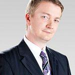 Дмитрий Вертков покидает «Новгородское областное телевидение»