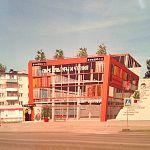 Правительство области и «Буквоед» договорились о строительстве крупного книжного центра